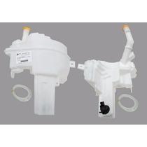 Deposito Limpiaparabrisas Mazda 3 2004-2009 4p Mod Gde C/tap