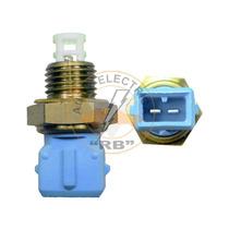 Sensor Temperatura Carga De Aire Vw Jetta, Golf 1.8l 94-96
