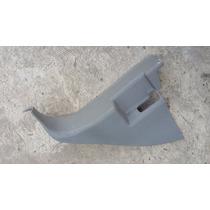 Moldura Delantera Izquierda Ford Windstar 1999 - 2003