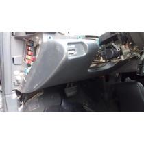 Pontiac Sunfire , Panel ,tablero Inferior