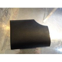Moldura Plastico Tablero Izquierdo Nissan Tiida 07-10 Oem