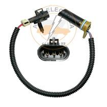 Sensor Posicion Arbol Levas Chevrolet Malibu Venture Alero