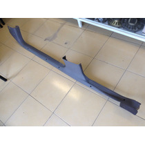Pisa Alfombra Lateral Derecho Ford Contour Mod 96-99 Oem