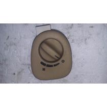 Switch De Aire Acondicionado Trasero Voyager 1996-2000.
