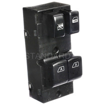 Control Switch Interruptor Ventanas Nissan Quest 2004 - 2006