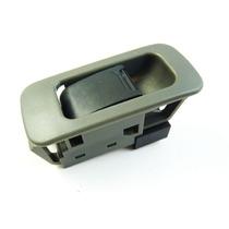 Switch Interruptor Para Cristales Eléctricos Tracker Vitara