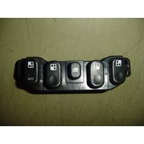 Switch Interruptor Hhr Equinox Izquierdo Chofer