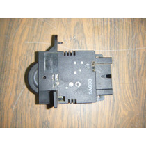 Dimmer Switch Intencidad Luces Tablero Ford Windstar 95-98