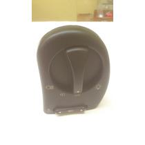 F5xa-11654-aaw Ford Interruptor De Luz Villager 93-98 Quest