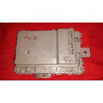 Caja Porta Fusibles Honda Crv 2013
