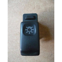 Interruptor De Luces Jetta Golf 85 86 87 88 89 Hm5