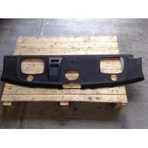 Tapa Sombrerera Original De Mitsubishi Lancer Mod 03-06