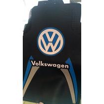 Tapetes Volkswagen Jetta Caribe Golf Corsar Alfombra Pointer