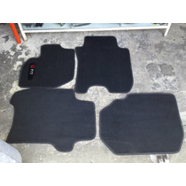 Tapetes Tipo Original Honda Fit, City, Acord, Vivic, Etc.