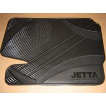 Vendo Tapetes De Vinil De Jetta A4 1999-2013