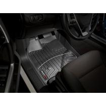Tapetes Premium Uso Rudo Weathertech Ford Edge 2011-2014