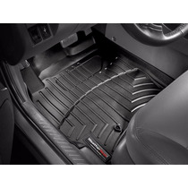 Tapetes Premium Uso Rudo Weathertech Ford Escape 2005-2007