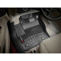 Tapetes Premium Uso Rudo Weathertech Ford Escape 2013-2015