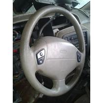 Volante Ford Windstar 99-03 Original!!!