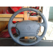 Volante Ford Sable 94-99 Original!!!