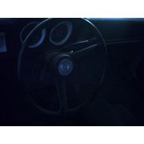 Volante Original Ford Maverick 77 Usado