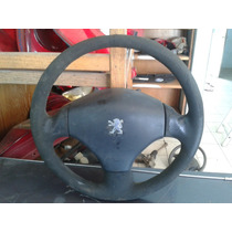 Volante Peugeot 206 00-08