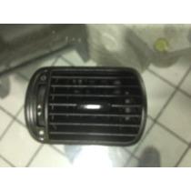 Rejilla O Ventila Del Aire Acondicionado De Audi A3