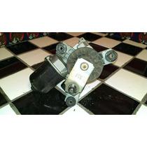 Caraban Voyager 96-00 Motor Limpiaparabrisas