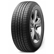 265/50r20 Kumho Kl21 Jeep Grand Cherokee