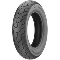 Dunlop D404 150/80b16 Llanta Moto Rin 16 Nueva