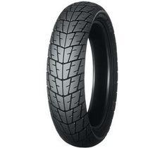 Dunlop K330 Llanta Trasera 120/80r16