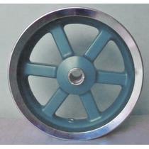 Rin Delantero Para Motoneta Vento Triton R4