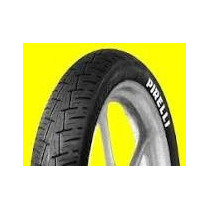 Llantas Moto De Trabajo Pirelli Michelin Kenda