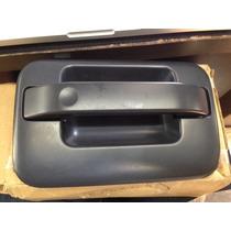 Item 52-14 Manija Para Ford F-150 2004-2008 Original Nueva