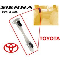 98-03 Toyota Sienna Manija Interior Puerta Corrediza Derecha