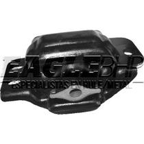 Soporte Para Motor Dodge Ram 3500 Disel Y Gasolina