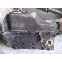 Chevrolet Cutlass, Motor 4 Cil. , 2.5lts , Fuel Injection