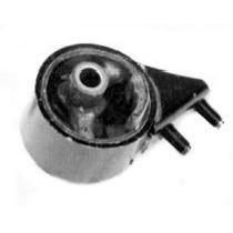 Manual De Reparacion Ford Escort - Accesorios para