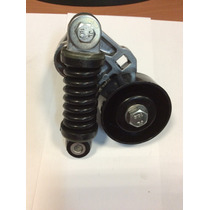 Tensor Completo De Alternador Para Peugeot 206 Automático