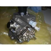 Bomba Urvan Nissan Diesel