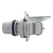Sensor Arbol Cmp Navistar Isx Power Stroke Turbo Bomba H100
