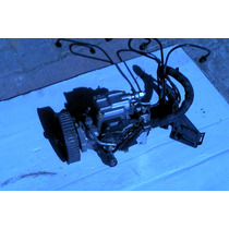 Bomba De Inyeccion, Inyectores, Turbo, Para Dodge H-100