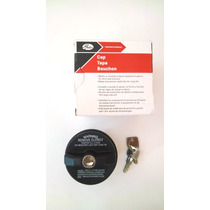 Tapon Gasolina C/llave Chevy Astra 94-12 Tsuru Iii Atos Etc