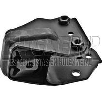 Soporte Motor Front. Chevrolet Impala V6 3.5 / 3.9 06 - 11