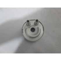 Enfriador De Aceite Np300 Diésel 2.5l