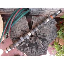 Arbol Levas Nuevo Vw Crafter 5 Cil 2.5 Lts Diesel 06 - 12