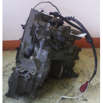 Transmision Manual Honda Civic 4x4 1.5 Lt 1996-2000