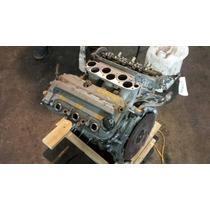 Partes De Motor Acura Tl 3.2