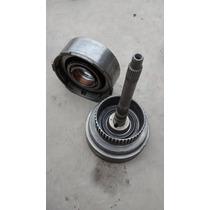 Chrysler Shadow,spirit Partes De Transmisión Automática