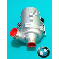 Bmw Serie 5 Bomba De Agua Electrica 2004 - 2012
